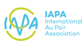 IAPA The International Au Pair Association