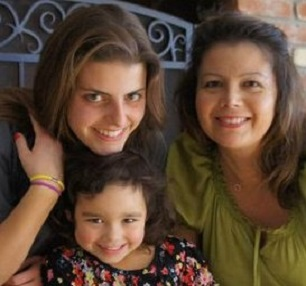 Au pair, family, Childcare, international, nanny, babysitter, au pairs