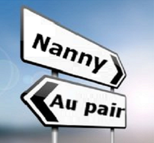 Au pair, family, Child care, international, nanny, babysitter, au pairs, EurAupair, euraupair