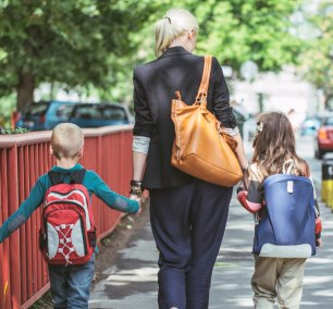 After School Activities for Host Families and Au Pairs