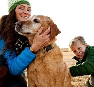 Au Pair and Pet Care | Can an Au Pair Care for Pets?