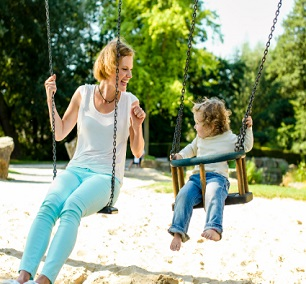 Au pair, family, Childcare, international, nanny, babysitter, au pairs, activities, toddlers, EurAupair