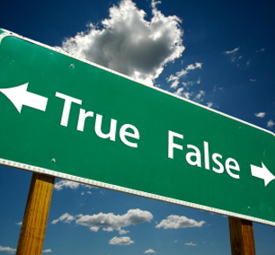 Hosting an Au Pair: True or False